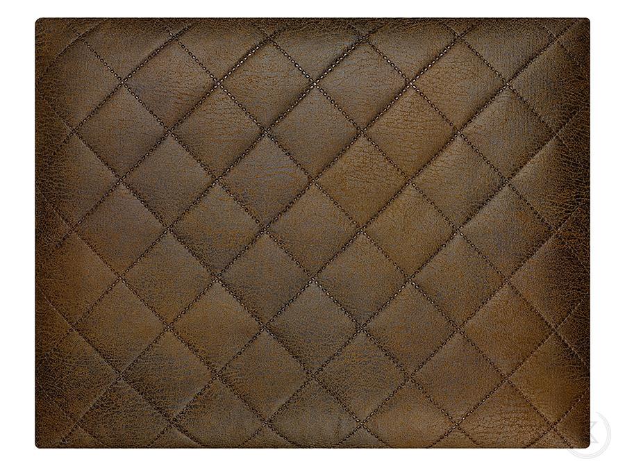 moderne sitzbank mit schuhablage 70 cm breit online kaufen versanis. Black Bedroom Furniture Sets. Home Design Ideas