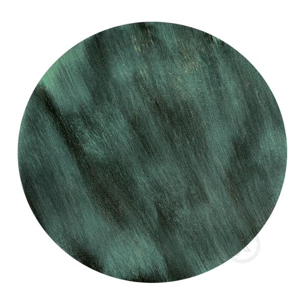blumenhaken aus metall aufh ngung wandhaken halterungen f r blumenk sten modell 197. Black Bedroom Furniture Sets. Home Design Ideas