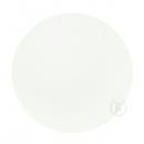 Farbton Weiß