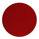 Farbe Rot Transparent
