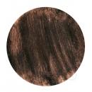 Farbe Kupfer Patina