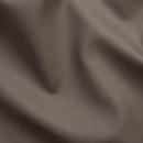 Polsterung Cayenne-1122