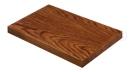 Holztischplatte Antike Walnuss