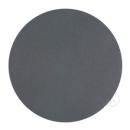 Farbton Grau