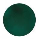 Farbe Grün Transparent