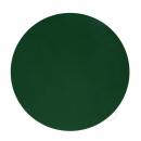 Farbton Dunkelgrün
