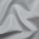 Polsterung Cayenne-1132