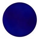 Farbe Kornblumenblau Transparent