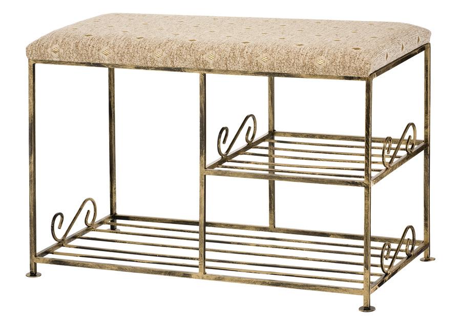 metall sitzbank free silly gartenbank metall sitzbank sitzer eisenbank with metall sitzbank. Black Bedroom Furniture Sets. Home Design Ideas
