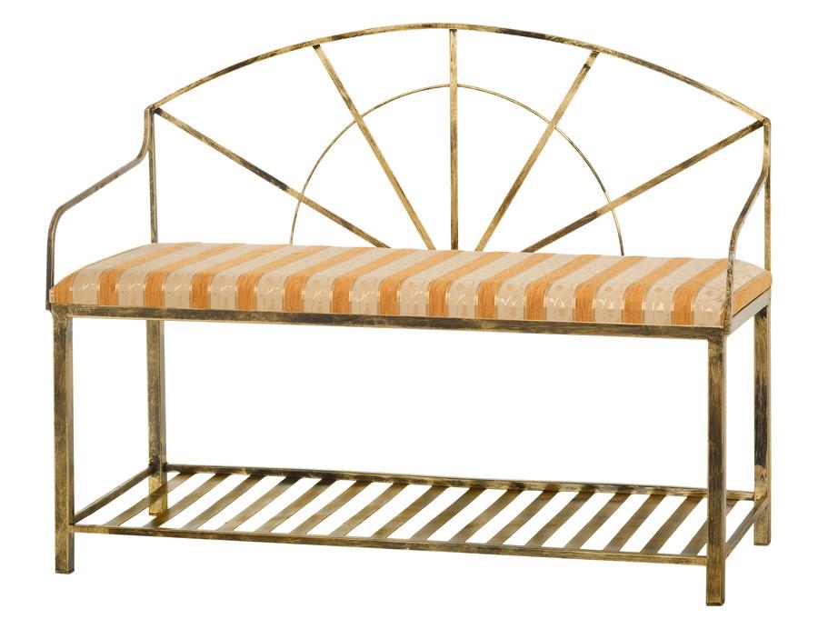 sitzbank mit schuhablage 215a versanis. Black Bedroom Furniture Sets. Home Design Ideas